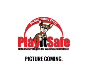 PlayItSafeDefense Licensee